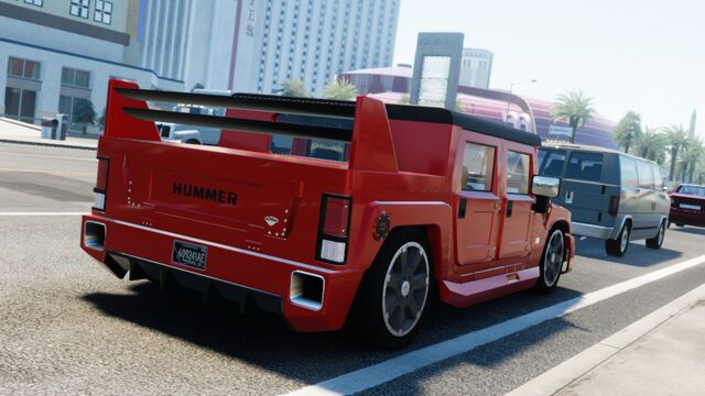 File:Hummer H1 PERF.jpg