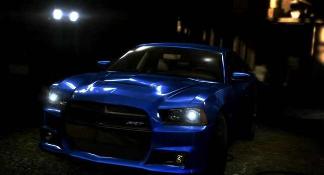 Datei:2012-Dodge-Charger-SRT-8-front.jpg