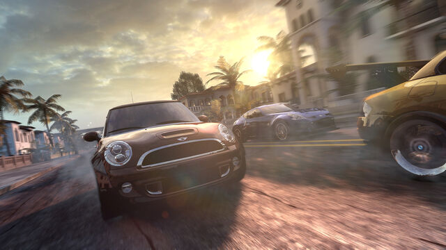 File:THECREW March14 Screenshot Miami 1395945709 133968.jpg