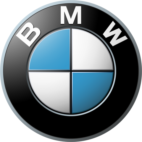 File:BMW-icon.png