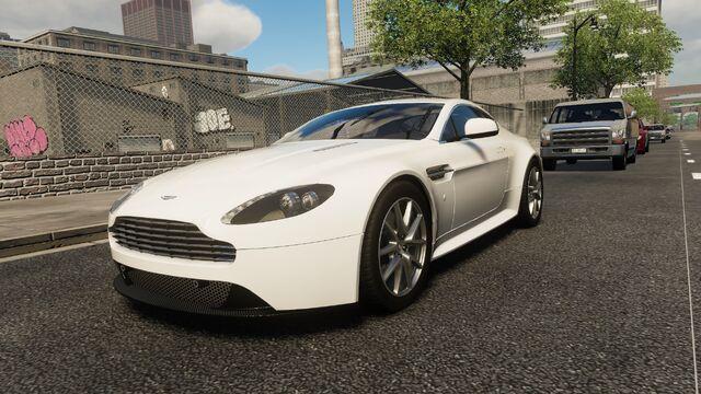 File:AstonMartin V8 Vantage FULL.jpg