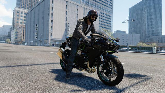 File:Kawasaki Ninja H2 FULL.jpg