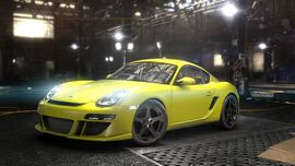 RUF-3400-K full big.jpg