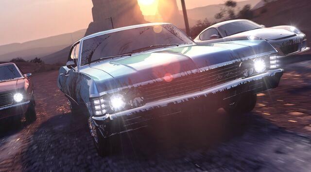 File:1967-Chevrolet-Impala-Sport-Sedan-front.jpg