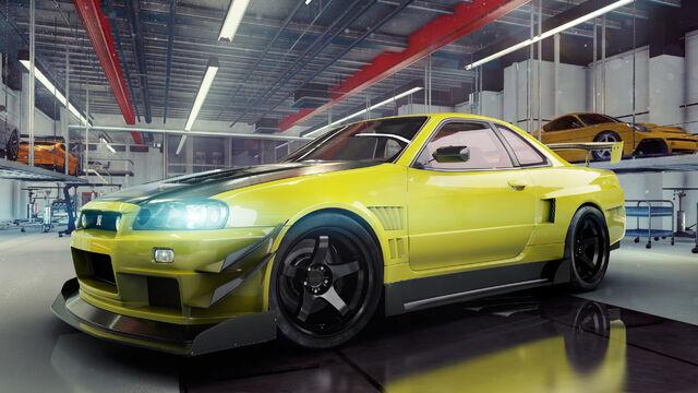 File:Nissan-R34 perf big.jpg