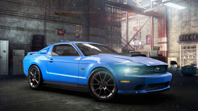File:Ford-Mustang-GT-2011 street big.jpg