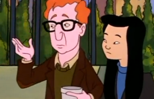 File:Marty's First Date 4.png