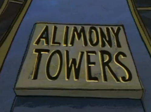 File:Alimony Towers.png