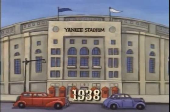 File:Yankee Stadium.png