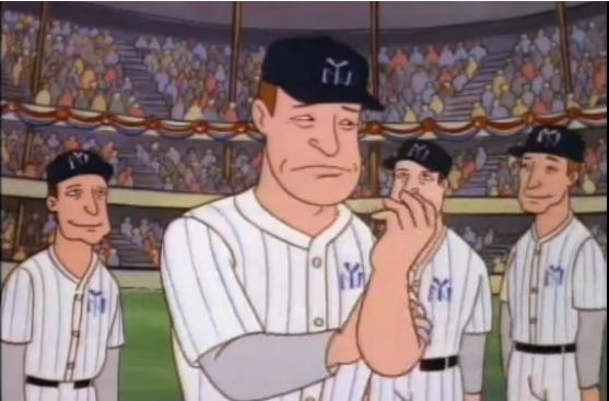 File:Lou Gehrig.png