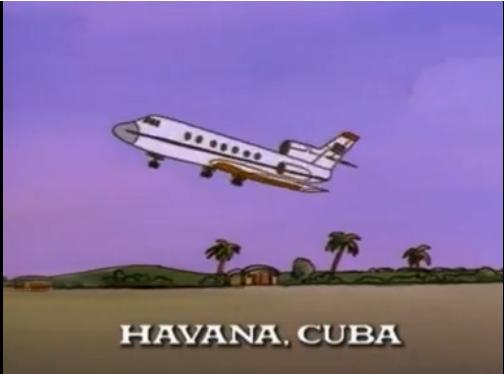 File:Havana, Cuba.png