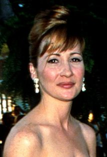File:Christine Cavanaugh.jpg