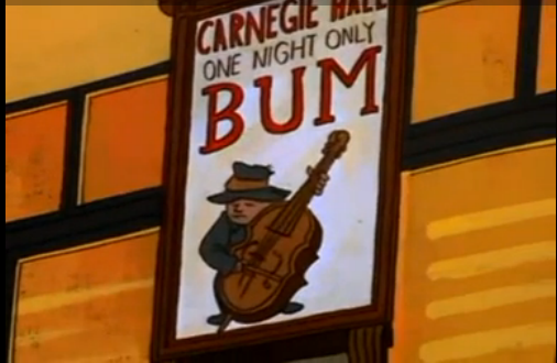 File:Carnegie Hall.png