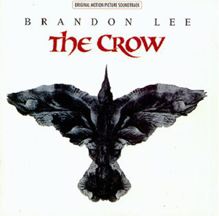 File:The Crow soundtrack cover.jpg
