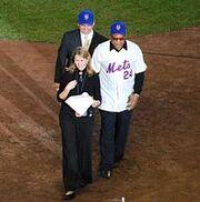 220px-Willie Mays 2008-09-28