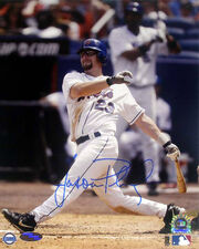 Jason-phillips-new-york-mets-big-swing-autographed-photograph-3345811