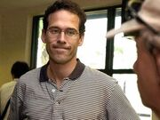 Paul-depodesta-is-now-the-new-york-mets-vp-of-scouting