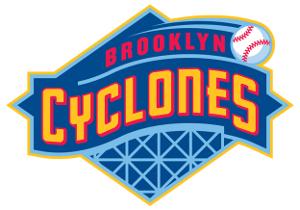 File:Brooklyn Cyclones.png