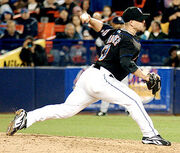 300px-Billy Wagner Pitching crop