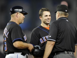 File:Ken-oberkfell-and-david-wright.jpg