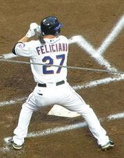 200px-Jesús Feliciano on June 10, 2010