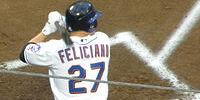 Jesus Feliciano