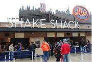 Shakeciti