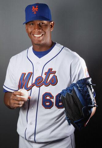 File:Armando Rodriguez New York Mets Photo Day QpTPJP7Zqq-l.jpg