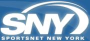 File:180px-Sportsnet newyork.png