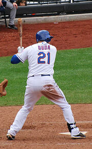 200px-Lucas Duda on October 3, 2010