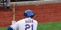 Lucas Duda