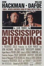220px-Mississippi Burning