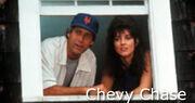 Mets-chevy chase medium