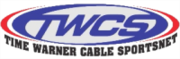 Time Warner Cable SportsNet logo