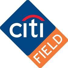 File:Citi Field Logo.jpeg