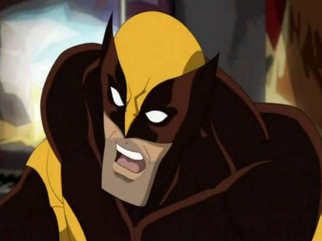 File:The wolverine.png