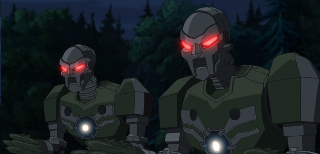 File:Normal Doombots.png