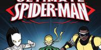 Ultimate Spider-Man (Infinite Comics) (2015) - Crime Week (Part 8)