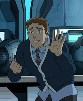 File:Leopold Fitz (Earth-12041) from Ultimate Spider-Man (Animated Series) Season 4 5 001.png