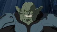 Goblin USM 001