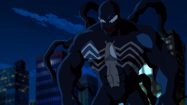 File:Venom appearance.png