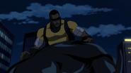 Venom (episode) 29