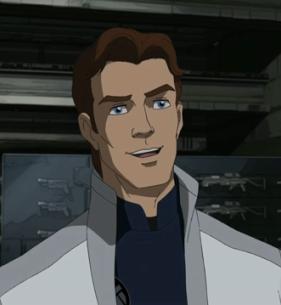 File:Curt Connorss U-Spider-man 2012.png