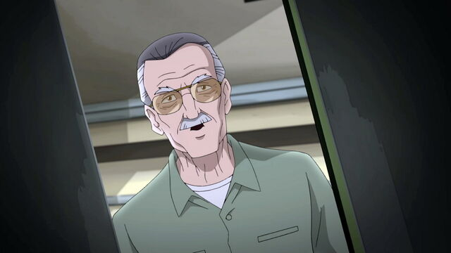 File:Stan the Man Janitor.jpg