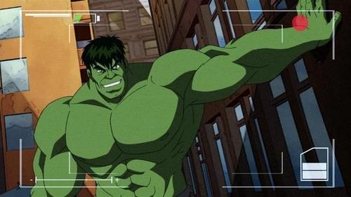 File:Hulk USM 01.jpg