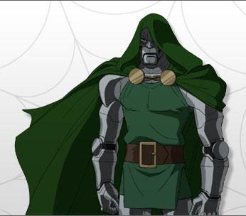 File:Doctor Doom USM 01.jpg