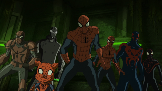 File:Spider-Man and the Web Warriors USMWW.png