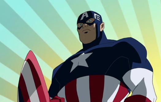 File:Captain America USM 01.jpg