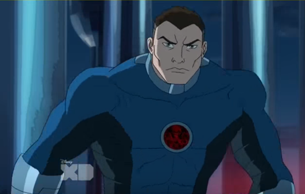 File:Hydro man new outfits.png