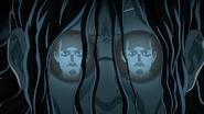 Venom (episode) 14